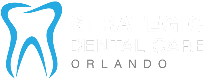 strategic-dental-care-white