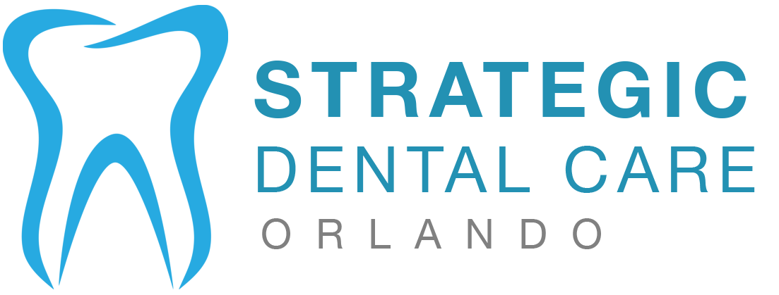 Strategic Dental Care