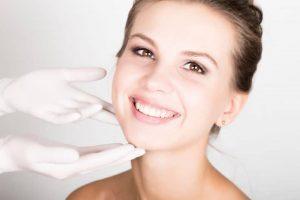 Dental Teeth Cleaning VS Dental Teeth Whitening