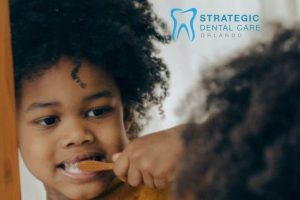 The Importance of Preventive Care for Your Children