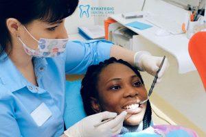 When to Receive Emergency Dental Treatment Orlando, FL