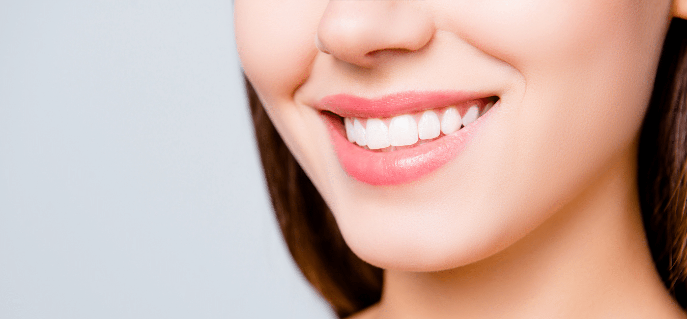 Expert Teeth Cleaning and Whitening Services in Orlando