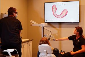 The Best Invisalign Dental Treatment in Orlando